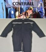 coverall-button