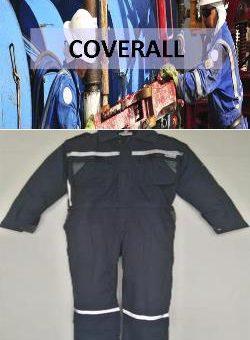 coverall-button