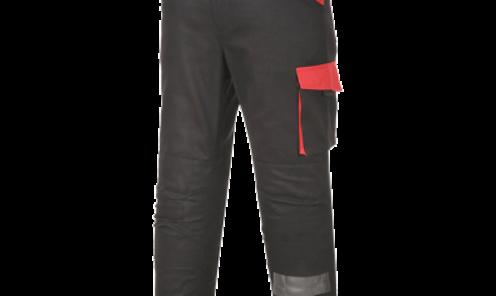 Trouser CW11