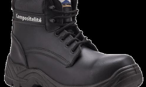 Footwear FC11