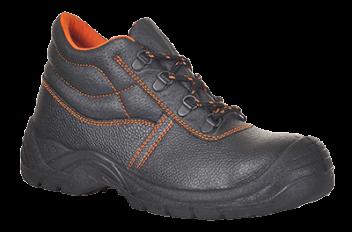 Footwear FW24