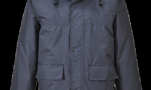 Parka Jacket S437