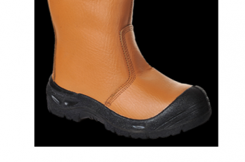 Rigger Boot FW29