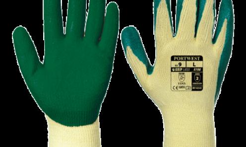 Grip Glove A100