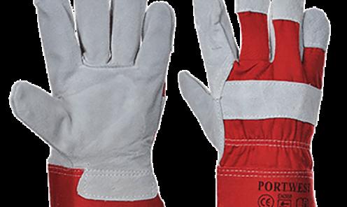 Rigger Glove A220