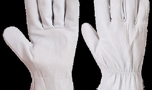 Drivers Glove A260