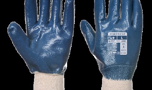 Nitrile Gloves A300