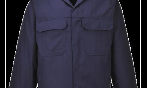 Jacket Flame Resistant BIZ2