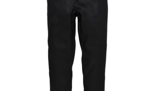 Trouser Flame Resistant BZ30
