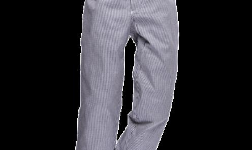 Chefs Trouser C079