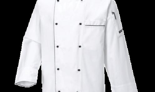 Chefs Jacket C775
