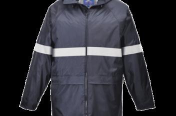 Rain Jacket F440