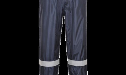 Rain Trouser F441