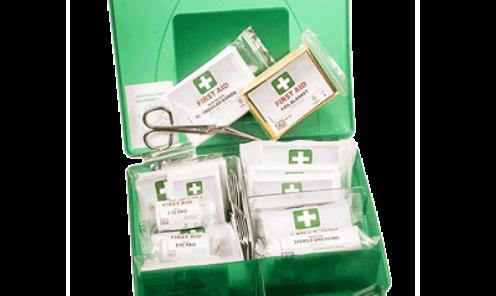 First Aid Kit FA11