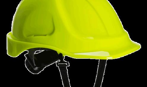 Helmet ABS PS55
