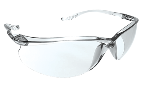 Lite Safety Spectacles PW14