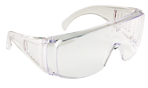 Safety Spectacles PW30