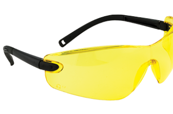 Profile Safety Spectacles PW34