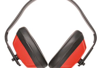 Classic Ear Protection PW40