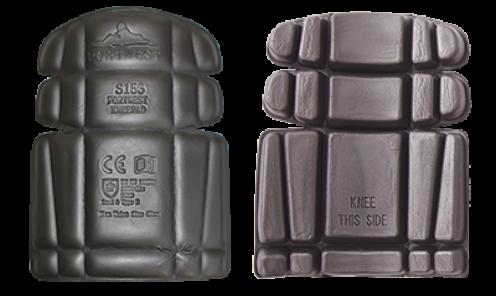 Knee Pad S156